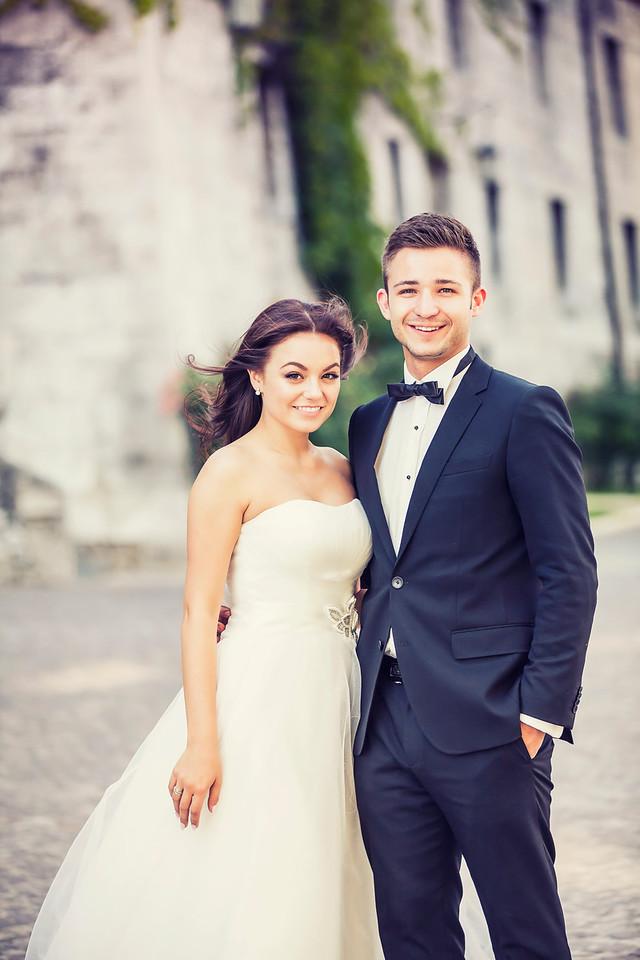 Wedding - PLENER