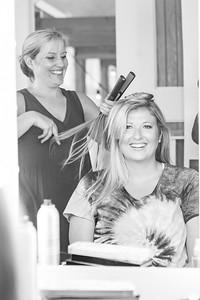 Karson & Brooke's Wedding1593-2
