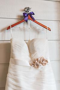 Karson & Brooke's Wedding1607