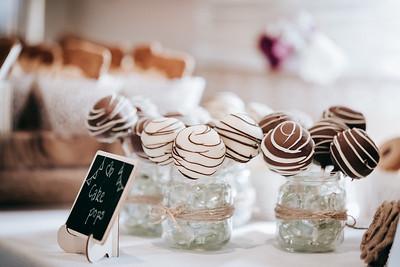 Wedding Breakfast-30