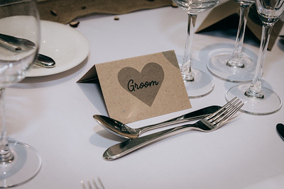 Wedding Breakfast-1