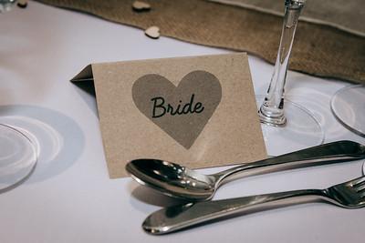Wedding Breakfast-2