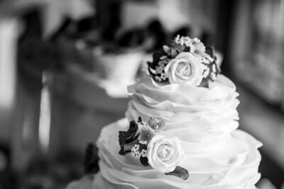 Wedding Mono Breakfast-5 copy