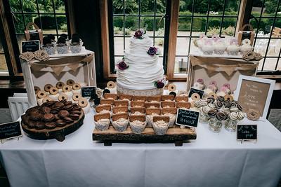 Wedding Breakfast-17