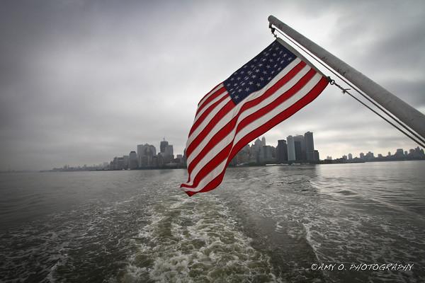 ©AmyOPhotography-NYC-7430