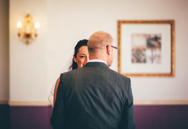 Lancashire Wedding Photography