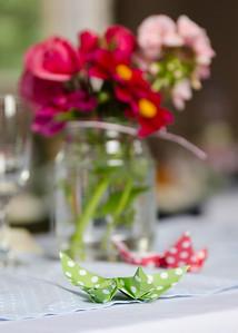 Collingbourne Kingston beautiful Homemade Wedding