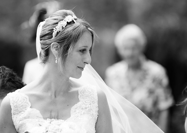 Stanton House Hotel Wedding