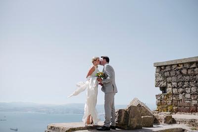 Wedding Helen + Mark