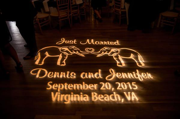 2015-09-20 Dennis Jen