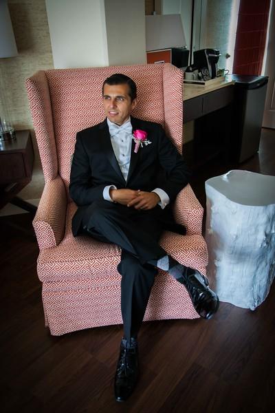 Charlottesville's premier wedding photography and videography service Noun Prod