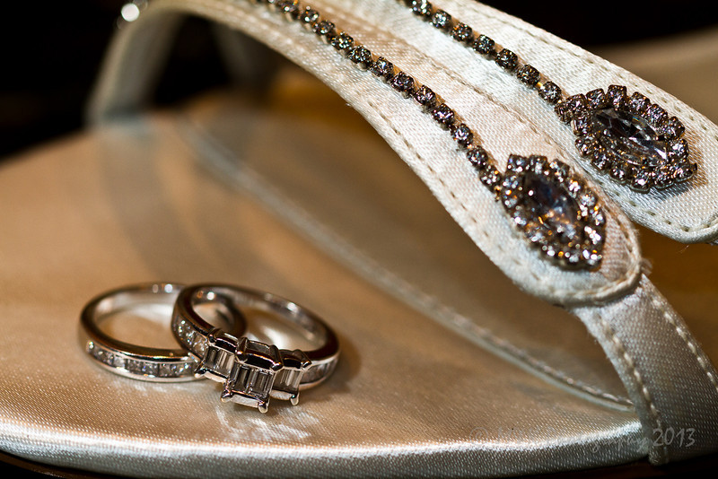 <h2><strong>-Booking a Wedding Date-</strong></h2> <strong>Payment and Terms:</strong> A deposit of $500 is required to book a wedding package.  A payment of 50% of the remaining balance is due 60 days before the date of the wedding and the remainder is due 30 days prior to the date of the wedding.  Minnesota Sales Tax is not included in the pricing.  MN Sales Tax will be added to all purchases.  <strong>Shipping:</strong> If local to the St. Paul, Minneapolis area orders may be picked-up for no charge.  If your order is shipped via UPS or USPS you will be charged the cost of shipping.  Estimated cost range from nine to twenty dollars. All prices and packages are subject to change at any time.  Any price or package changes after you book your wedding will not affect the pricing you were quoted.   All items included in your package must be redeemed within six months of your wedding date.  All items that are included in your package, including album and print allowances, must be ordered and redeemed within six months of the date of your wedding.  Any remaining unused credits/allowances will expire six months after your wedding date.  <strong>A Photo CD</strong> will include all of the pictures provided to you as printed proofs. All of the images provided to a client on CD may be reproduced, distributed, or printed by the client without restriction and without credit or additional payment to the photographer. The photographer may also use the images for promotional or advertising purposes. Photos on the CD are high resolution (300 dpi) which is the most common resolution for commercial printing. Images will generally be sized the same as your proofs, 4x6. *With Wedding Packages 3 and above (3,4, and the Deluxe Package) you will also be provided (upon your request) up to 20 selected images in any size that you wish.* All of this can be confusing if you are not familiar with digital images and prints –we will work with you to ensure your needs are met.   <strong>Printing