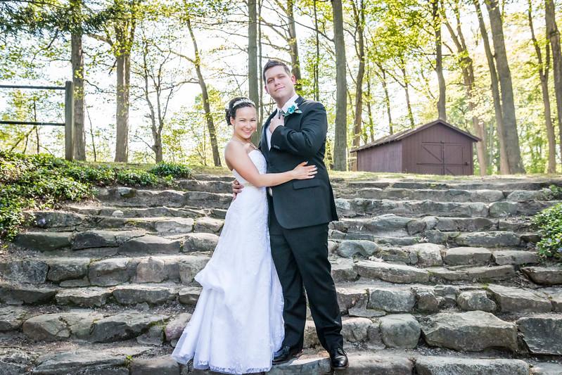 Jennie & EJ Wedding_00002