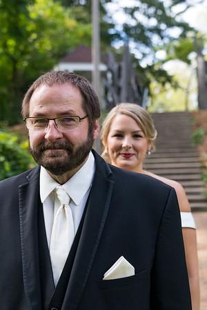Jenny&Bobby_0005