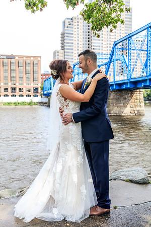 Kristin & Nick_0005