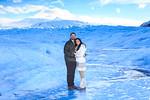 Girdwood Helicopter Wedding: Neeki & Steve by Ralph Kristopher