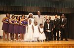 Michelle & Jeffery Wedding ~ February 7, 2015~0050