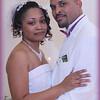 Yolanda & Darryll Wedding ~June 5, 2010~181
