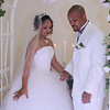 Yolanda & Darryll Wedding ~June 5, 2010~139