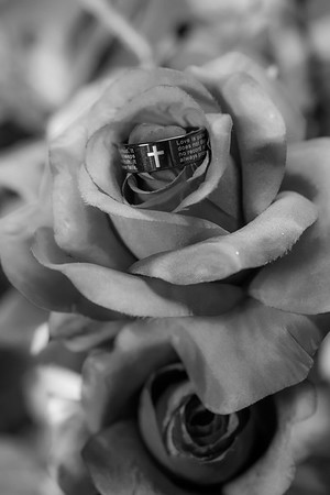 Mandi & Ben Wedding_0001-BW