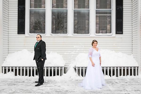 Mandi & Ben Wedding_0006