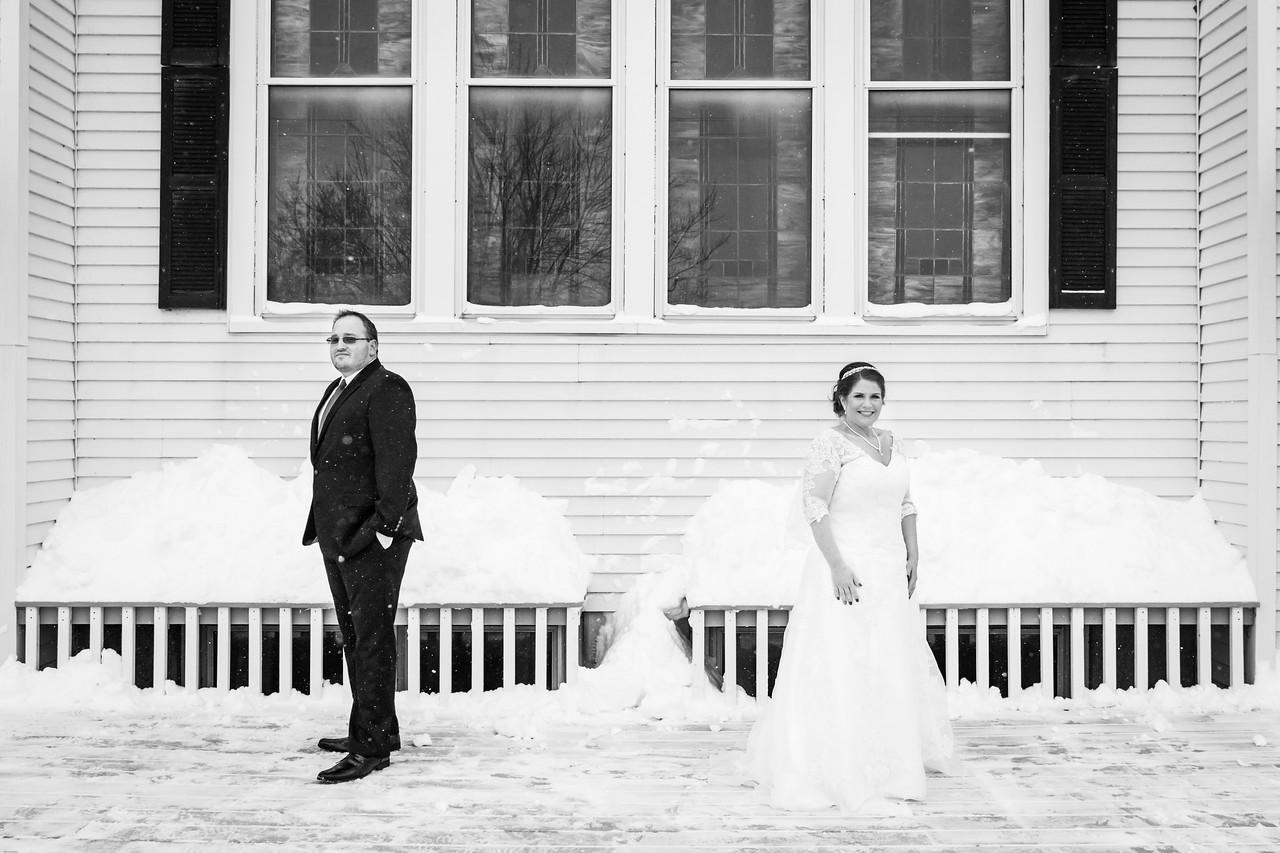 Mandi & Ben Wedding_0006-BW