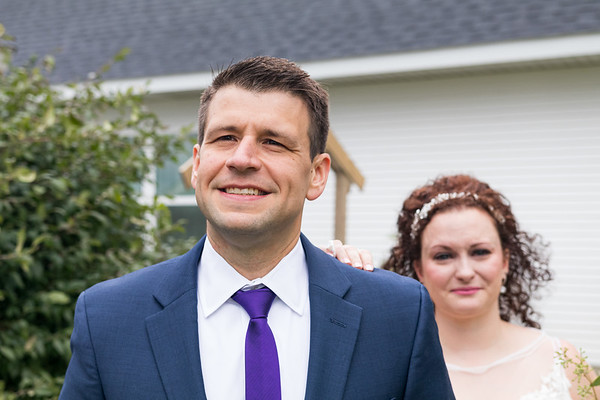 Marcy&Joel_0006