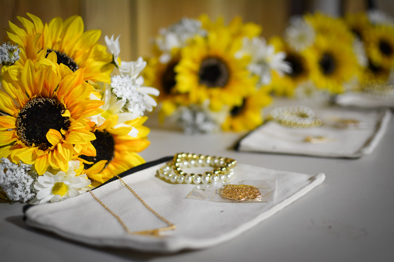 collins-hudnall_wedding_101919_0006