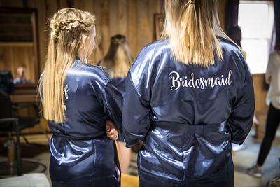 collins-hudnall_wedding_101919_0004