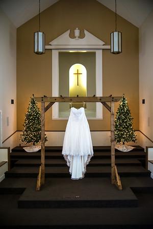 gipson-henning_wedding_121419_0006