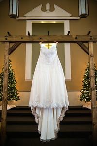 gipson-henning_wedding_121419_0009