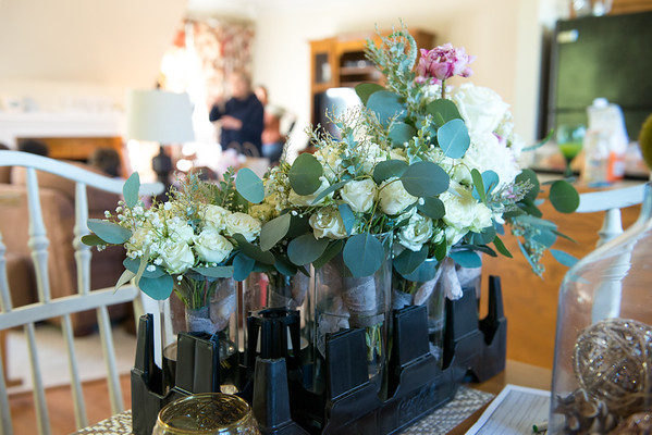 graham-bayles_wedding_101219_0009