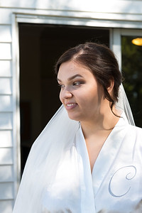 graham-bayles_wedding_101219_0016