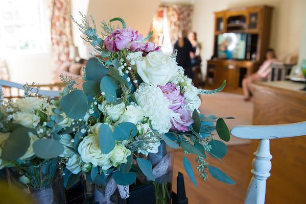 graham-bayles_wedding_101219_0010