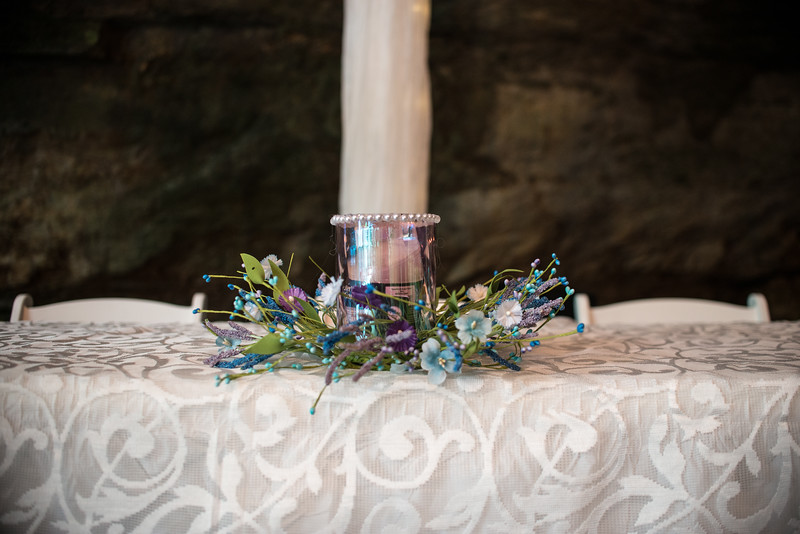 heinbaugh-hutcheson_wedding_081420-336