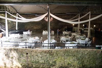heinbaugh-hutcheson_wedding_081420-13