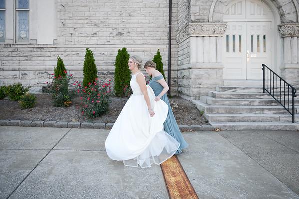holland-stone_wedding_100519_0012