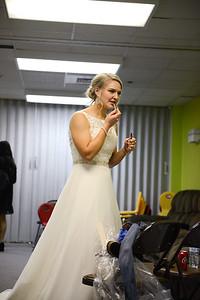 holland-stone_wedding_100519_0011