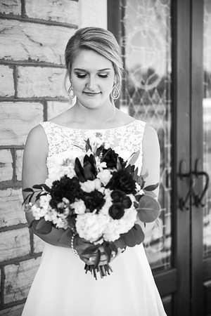 holland-stone_wedding_100519_0018