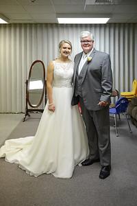 holland-stone_wedding_100519_0009