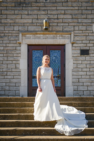 holland-stone_wedding_100519_0013