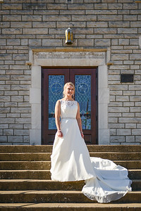 holland-stone_wedding_100519_0013