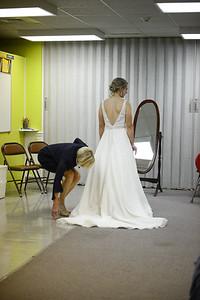 holland-stone_wedding_100519_0008