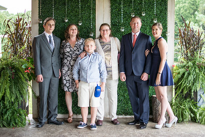 stott-freitas_wedding_091618_0024