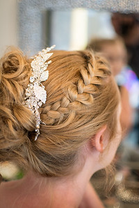 stott-freitas_wedding_091618_0015