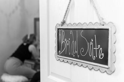 stott-freitas_wedding_091618_0010