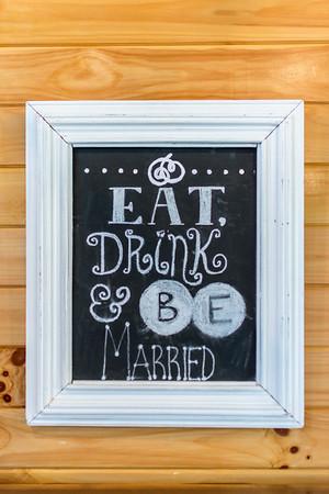 stott-freitas_wedding_091618_0006