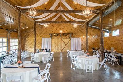 stott-freitas_wedding_091618_0004