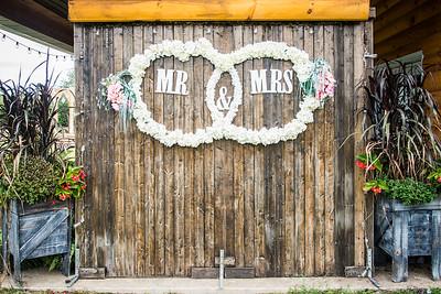 stott-freitas_wedding_091618_0005