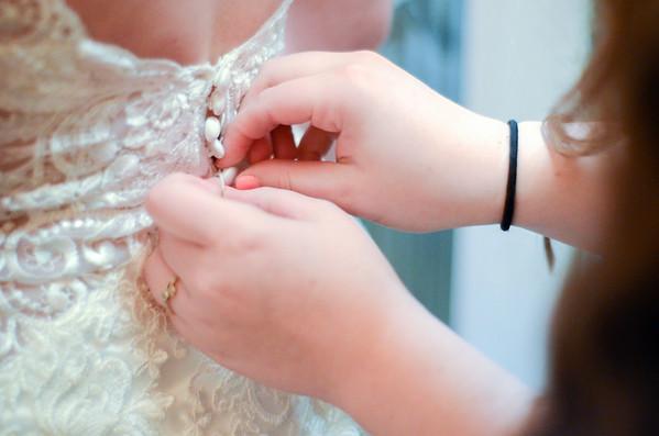 stott-freitas_wedding_091618_0023